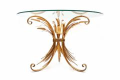 Coco Chanel Coco Chanel Side Tables - 266134