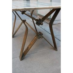 Coffee Table Attributed to Pier Luigi Colli - 1375182