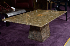 Coffee table 1980s in Mika - 769697