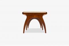 Coffee table designed by Bertha Schaefer Singer Sons  - 1473519