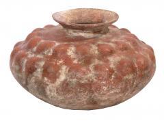 Colima Gourd Pot - 501290