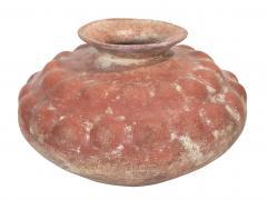 Colima Gourd Pot - 501293