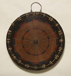 Collection of 19th Century Graphic Games - 660278