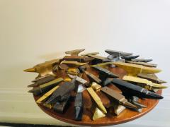 Collection of Miniature Anvils - 1038529