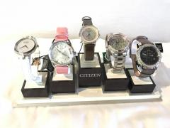 Collection of One Hundred Citizen Watches Brand New in Boxes - 1243218