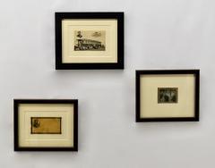 Collection of President Abraham Lincoln Memorabilia - 1355872