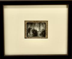 Collection of President Abraham Lincoln Memorabilia - 1355874