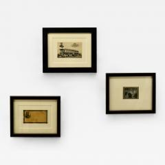 Collection of President Abraham Lincoln Memorabilia - 1360471