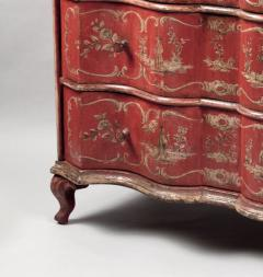 Commode Italy 1830 - 140871