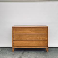 Conant Ball Elegant Chest of Drawers or Dresser by Leslie Diamond for Conant Ball - 1406256
