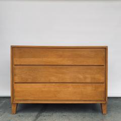 Conant Ball Elegant Chest of Drawers or Dresser by Leslie Diamond for Conant Ball - 1406260