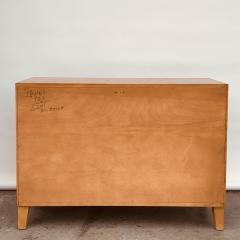 Conant Ball Elegant Chest of Drawers or Dresser by Leslie Diamond for Conant Ball - 1406264