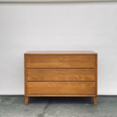Conant Ball Elegant Chest of Drawers or Dresser by Leslie Diamond for Conant Ball - 1406265