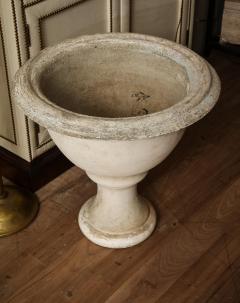 Concrete Planter - 1455480