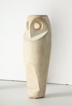 Constantin Antonovici Untitled Owl - 992412