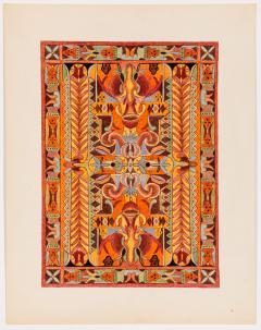 Constantine Karron Untitled 16 - 243997