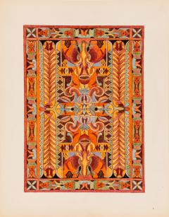 Constantine Karron Untitled 16 - 244183