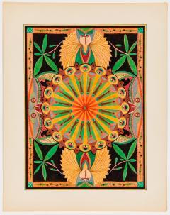 Constantine Karron Untitled 17 - 244003