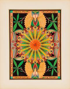 Constantine Karron Untitled 17 - 244188