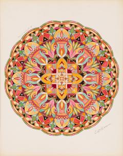 Constantine Karron Untitled 9 - 244179