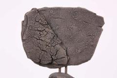Contemporary Ceramic Sculpture Oracle - 1598870