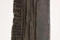 Contemporary Ceramic Sculpture Oracle - 1598873