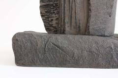 Contemporary Ceramic Sculpture Oracle - 1598874