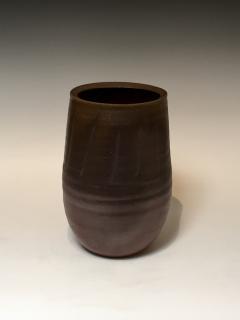 Contemporary Japanese Vase - 1972116