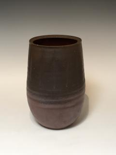 Contemporary Japanese Vase - 1972119