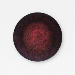 Coralie Laverdet Echos Celestes - 2060062