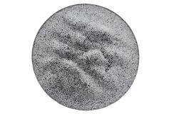 Coralie Laverdet Luna I S rie Tondo - 2055581