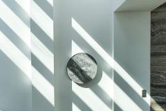Coralie Laverdet Luna I S rie Tondo - 2055614