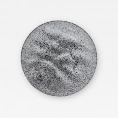 Coralie Laverdet Luna I S rie Tondo - 2060065