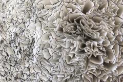 Coralie Laverdet Luna II S rie Tondo - 2055609