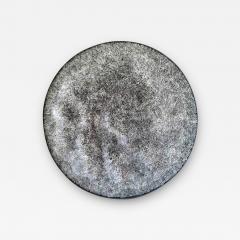 Coralie Laverdet Luna II S rie Tondo - 2060063