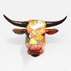 Cow Trophy - 1693432