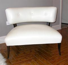 Craig Van Den Brulle Bruisend Lounge Chair by Craig Van Den Brulle - 35668
