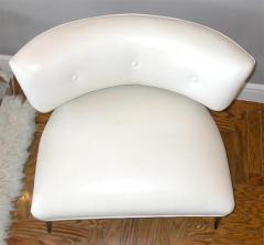 Craig Van Den Brulle Bruisend Lounge Chair by Craig Van Den Brulle - 35670
