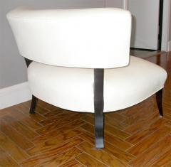 Craig Van Den Brulle Bruisend Lounge Chair by Craig Van Den Brulle - 35671