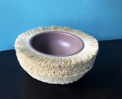 Cristian Mohaded Bowls by Cristian Mohaded Sustainable Design Niho  - 247562