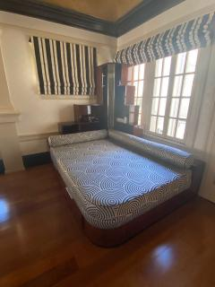 Custom Art Deco Day Bed Designed After George Gershwins Apartment Day Bed - 1615274