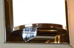 Custom Art Deco Sconces Modernist Design - 1352412
