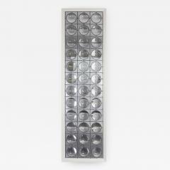 Custom Lense Side Lights - 2050734