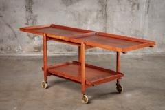 DANISH TEA CART - 914720