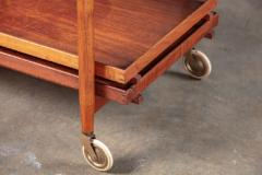 DANISH TEA CART - 914721