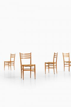 DINING CHAIRS - 1181831