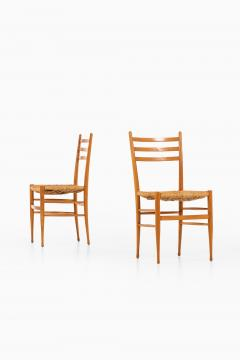 DINING CHAIRS - 1181832