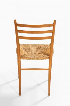 DINING CHAIRS - 1181851