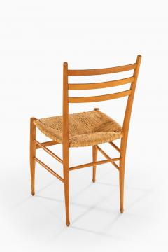 DINING CHAIRS - 1181853