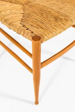 DINING CHAIRS - 1181858